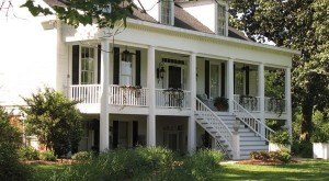 26 Bed And Breakfasts In Arkansas That Are Excellent Getaways