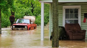 Here Are The 9 Biggest Risks Living In The State of Tennessee