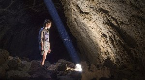 Going Into These 9 Caves In Oregon Is Like Entering Another World
