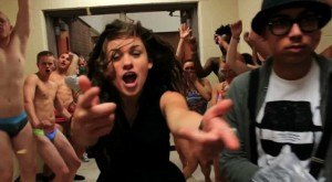 Top 7 Viral Videos From Indiana That Will Make You Fall Out Of Your Seat