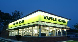 Here Are 11 Popular Restaurant Chains That Need To Come To Michigan