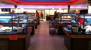 These 9 Buffets In Indiana Are So Good You'll Be Unable To Stop Eating!