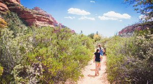 Here are 16 Awesome Things You Can Do In Arizona…Without Opening Your Wallet