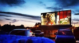 These 9 Drive-In Theaters In Indiana Will Give You An Unforgettable Viewing Experience