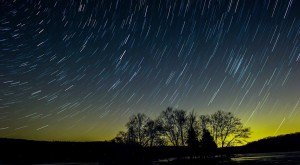 The 8 Best Places To Go Stargazing In Pennsylvania