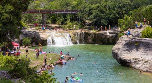 Here Are The 12 Best Kept Secrets In Texas