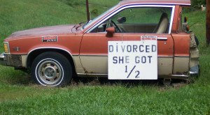 These 13 Hysterical Pictures Taken In Kansas Will Have You Laughing Out Loud