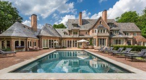 10 Most Expensive Houses In Indiana That Will Make Your Head Spin