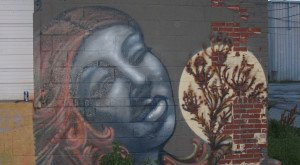 13 Pieces Of Graffiti In Kansas So Brilliant They Should Be In A Museum