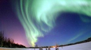 15 Undeniable Reasons Why Everyone Should Love Alaska
