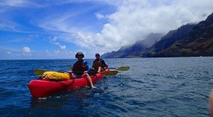 Here Are 10 Unique Day Trips in Hawaii That Are An Absolute Must-Do
