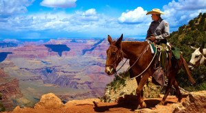 10 Places in Arizona You Must See Before You Die