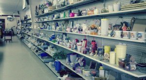 13 Must-Visit Thrift Stores And Consignment Shops In Indiana Where You'll Find Great Deals