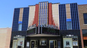 These 11 Theaters In Iowa Will Give You An Unforgettable Viewing Experience