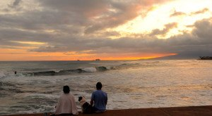 12 Ways To Enjoy A Romantic Day In Hawaii With That Special Someone