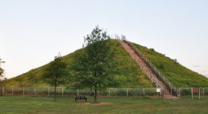 10 Archeological Sites In Ohio That Will Absolutely Fascinate You