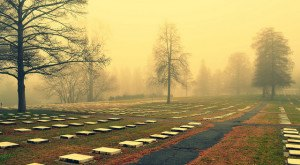 15 Eerie Shots In North Carolina That Are Spine-Tingling Yet Magical