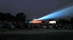 These 9 Drive-In Theaters In Alabama Will Give You An Unforgettable Viewing Experience