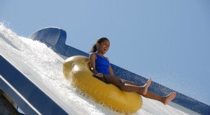 These 8 Water Parks In Alabama Are Pure Bliss For Anyone Who Goes There