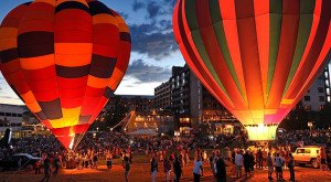 These 8 Unique Summer Festivals in Colorado Are Something Everyone Should Experience Once
