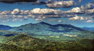 These 17 Scenic Mountains In Virginia Will Drop Your Jaw