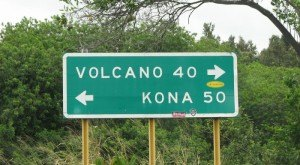 These 14 Towns In Hawaii Have Some Pretty Odd Names