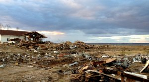 The 8 Most Horrifying Disasters That Ever Happened In New Jersey
