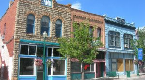Here Are The Most Beautiful, Charming Small Towns In Utah