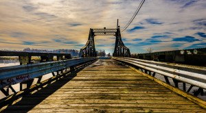 You'll Want To Cross These 10 Amazing Bridges In New Jersey