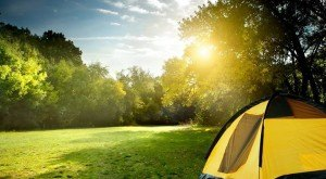 These 10 Camping Spots You'll Only Find In New Jersey Are Simply Perfect