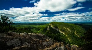 These 12 Epic Mountains In New Jersey Will Drop Your Jaw