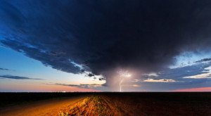 14 Photos Taken In Oklahoma You Won't Believe Are Real