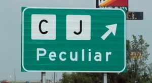 These 10 Towns in Missouri Have the Strangest Names You'll Ever See