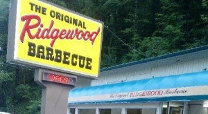 Here Are 9 BBQ Joints In Tennessee That Will Leave Your Mouth Watering Uncontrollably