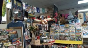 7 Must-Visit Flea Markets In Alabama Where You'll Find Awesome Stuff