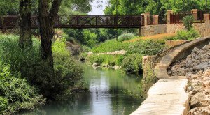12 Secret Spots In Texas Where Nature Will Completely Relax You