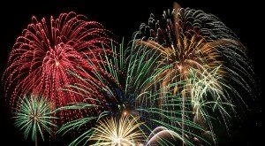 47 Epic Fireworks Shows in Utah That Will Blow You Away This Year