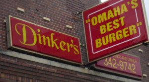 These 30 MORE Burger Joints In Nebraska Will Make Your Taste Buds Explode