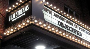 These 8 Theaters In Nebraska Will Give You An Unforgettable Viewing Experience