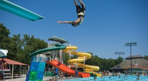 These 14 Waterparks In Nebraska Are Pure Bliss For Anyone Who Goes There