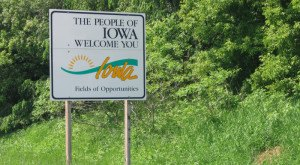 10 Reasons Why Living In Iowa Is The Best – And Everyone Should Move Here