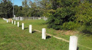 12 Places In Arkansas Where Deadly Evidence of War Remains