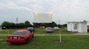 These 8 Theaters In Illinois Will Give You An Unforgettable Viewing Experience