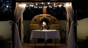 These 10 Romantic Spots In Arizona Are Perfect To Take That Special Someone