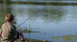 These 21 Amazing Spots In Nebraska Are Perfect To Go Fishing
