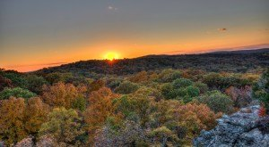 11 Places In Illinois You Must See Before You Die
