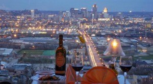 These 10 Restaurants In Ohio Have Jaw Dropping Views While You Eat