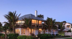 These 12 Bed And Breakfasts In Florida Are Perfect For A Getaway