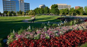Here Are The 7 Richest Cities In Colorado