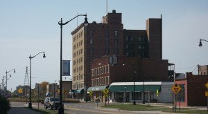 Here Are The 10 Poorest Cities In Michigan